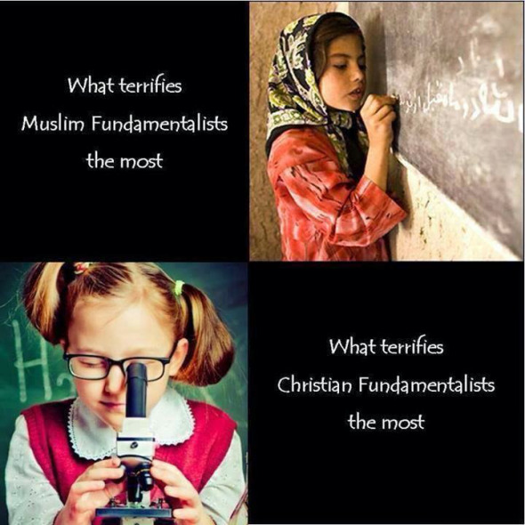 1church muslim