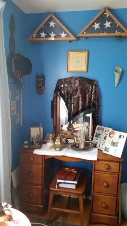 ancestor-altar-2016